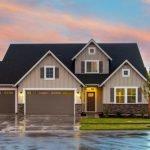 Home Insurance in Eden Prairie MN
