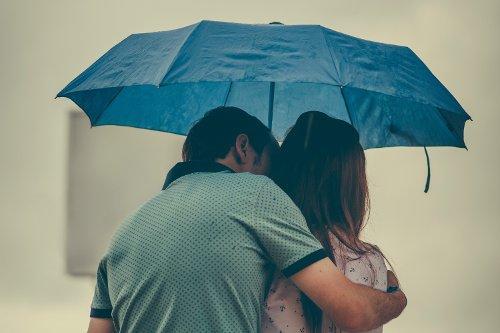 Umbrella Insurance in Eden Prairie, MN