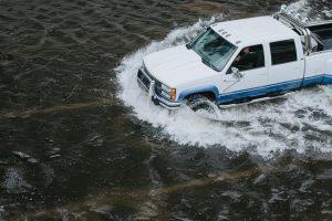 Flood Insurance in Minnesota
