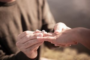 Valuable Items & Jewelry Insurance in Minnesota